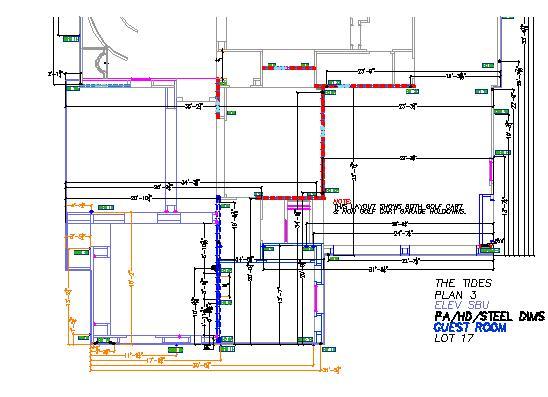 Autocad examples pdf pahdsamp1 detsamp1 publicscrutiny Gallery