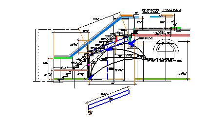 Paperless Estimating, Lumber Estimating, Concrete Estimating, Rebar